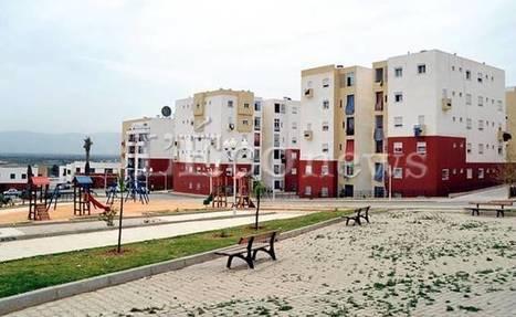 Les prix du logement touchés par le taux de change | Le logement et l'immobilier en Algérie | Scoop.it