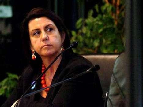 Ragione Veneto: pronti 9 milioni di euro per oltre 200 imprese di donne e giovani | Finanziamenti PMI | Scoop.it