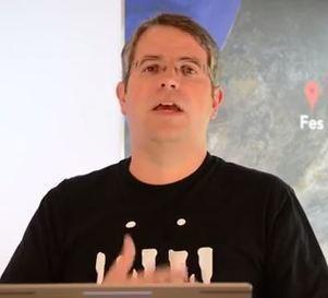 Matt Cutts s'explique sur le nouveau Google Panda | Google APPS & Outils | Scoop.it
