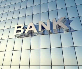 Nigerian youth drive future of banking industry | banking | Scoop.it