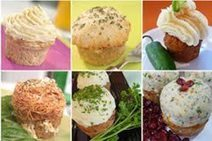 Cupcakes and Quince - Recipes by The Recipes Hunter | @FoodMeditations Time | Scoop.it