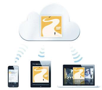 OS X y Ubuntu ya están en la nube - LaTarde.com   Joaquin Lara Sierra   Scoop.it