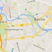 Berlin Open Access Week Event for Generation Open | Open is mightier | Scoop.it