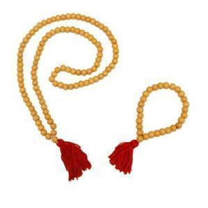 Meditation Mala Beads | Chopa Zen Home & Gifts | Scoop.it