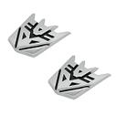 Best Modern Masonic Auto Emblems | Buy Stainless Steel Masonic Rings | Scoop.it