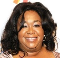 Shonda Rhimes On 'Scandal' Controversy 'To Me it's Not About Adultery' - Eurweb.com | Infidelity | Scoop.it
