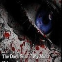 The Dark Side of My Mind Volume 10 is Now Complete - BrianaDragon's Random Thoughts | BrianaDragon's Random Thoughts | Scoop.it