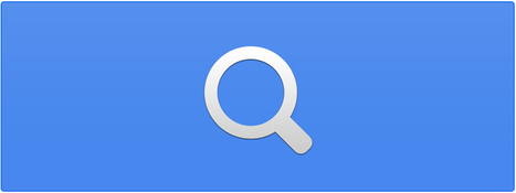 Search tips within Google Plus - WebSIGHT Hangouts | Simply Social Media | Scoop.it