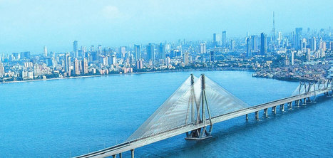 Seven Serviced Apartments in Mumbai | Business | Scoop.it