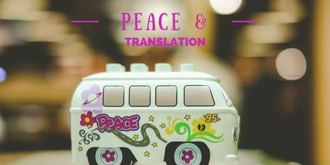 Quando tradurre gratis... si può - doppioverso | NOTIZIE DAL MONDO DELLA TRADUZIONE | Scoop.it