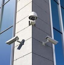 Access Technologies Explains: Importance of Video Surveillance to Your Business's Security   Surveillance Studies   Scoop.it