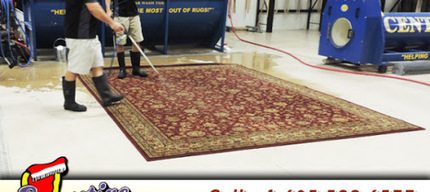 http://rugcleaningarcadia.wordpress.com/<br/><br/>Oriental Rug Cleaning Professional in&hellip;   Executive Rug Cleaning Oklahoma 1-405-588-4533   Scoop.it