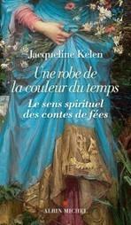L'élévation spirituelle au coeur des contes de fées - La Croix | Les contes de fées | Scoop.it