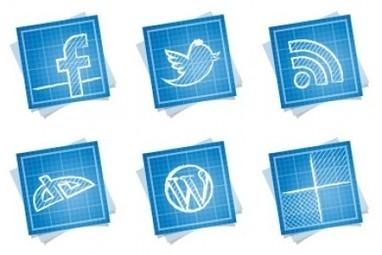 Social intranets: training wheels for social-shy pharma companies | Pharma | Scoop.it