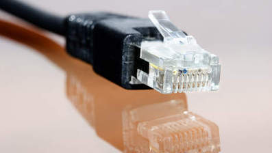Interouteinvesteert tien miljoen in Vlaams datacenter | 20 innovative ways businesses have implemented ICT | Scoop.it