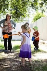 Nanny Agency In Brisbane: Don't Chase Family Day Care Scheme | family day care brisbane, family day care greenslopes | Scoop.it