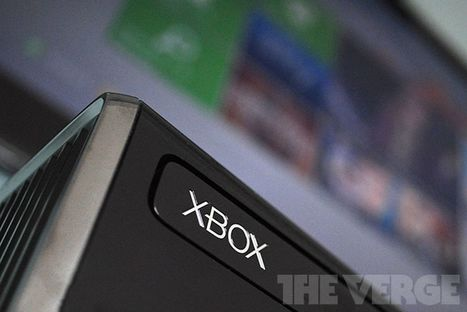 Microsoft reportedly launching 'Xbox TV' devices next month - TheVerge | mvpx_CTV | Scoop.it