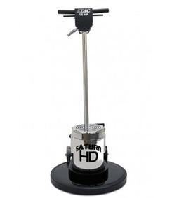 13LS4-BK - EDIC Saturn™ HD Buffer - Hyorel Equip   Janitorial and Restoration Supplies   Scoop.it