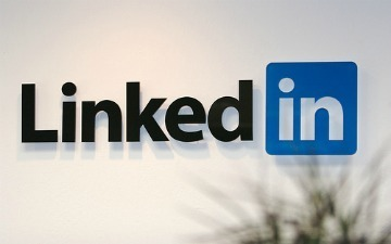 Why Your Non-Profit Needs to Stop Ignoring LinkedIn | The Good Scoop | Scoop.it