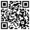 6 Registration Free Websites For Creating and Using QR Codes for Learning | PLE-PLN | Scoop.it