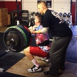 Can Strength Training Improve Speed and Agility?   Napa California ...   Football Strength and Conditioning   Scoop.it