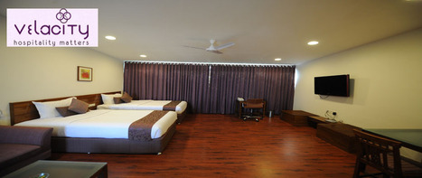 Chennai Service Apartments| Budget Hotels | Cheap Hotels near Chennai Airport | Hotels in chennai | Scoop.it