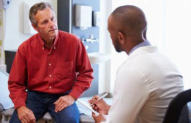 Adultos: Protéjanse con las vacunas antineumocócicas | El rincón de mferna | Scoop.it