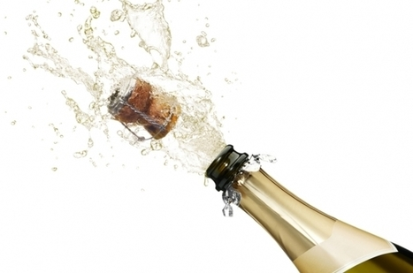 "Belgium is fifth largest importer of Champagne | Do you know ""Belgium""? ベルギーって言う国知ってますか? 