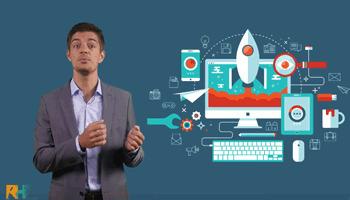 Après son MOOC, Unow lance un SPOC sur le digital RH | SeriousGame, MOOC, Elearing | Scoop.it
