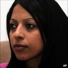 Top Bahrain activist 'on trial' | Coveting Freedom | Scoop.it