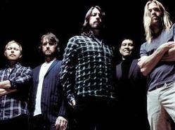 Dave Grohl: New Foo Fighters Album Should Be Released in 2014 | Guitar World | NewFooFightersAlbum2014-BenStewart | Scoop.it