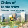 Economía del desarrollo urbano