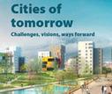 Desarrollo urbano en la Unión Europea | Economía del desarrollo urbano | Scoop.it