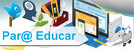 Historias de docentes innovadores y comprometidos | NUEVAS TECNOLOGÍAS Y EDUCACIÓN - METODOLOGÍA Y PRÁCTICA | Scoop.it