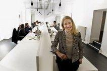 Entreprises à suivre : La société Brio conquiert de nouveaux espaces   Retail Design Review   Scoop.it