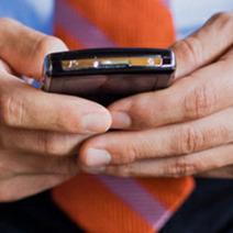 Réseaux mobiles : des économies d'énergie potentielles de 2 Mds $ > Energies - Enerzine.com | Objets connectés - Usages enrichis | Scoop.it