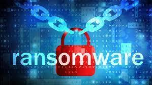 Ransomware : Un tiers des français sont prêts à payer une rançon pour récupérer leurs données | Actualités Entreprises du Morbihan | Scoop.it