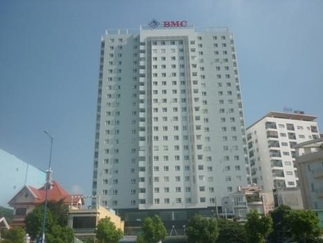 Cho thuê văn phòng quận 1 tòa nhà BMC rẻ tiện ích | cho thue van phong quan 1 | Scoop.it