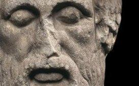 Μαντάροντας την Ιλιάδα — ΣΚΑΪ (www.skai.gr) | Vera Dakanali | Scoop.it