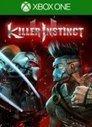 [Ausländische Xbox Stores] Killer Instinct Ultra Edition DLC - Freebies