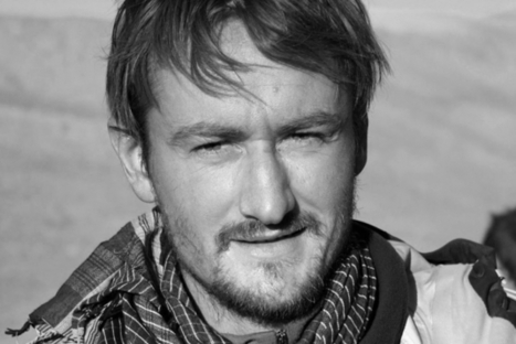 """Livres Hebdo - """"Les Cavaliers Afghans"""" - Lauréat du Prix de la Toison d'Or !   Louis Meunier   Scoop.it"""