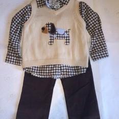 How to Buy Mud Pie Clothing for Kid | Eeny Meenie Miney Mo | Scoop.it