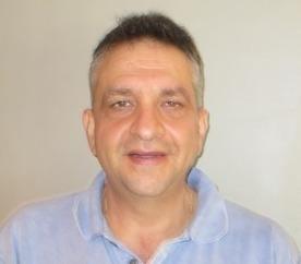 Asaf Yishay, Gama Operations : La VoIP doit être protégée - Global ... | dewine | Scoop.it