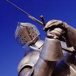 "HowStuffWorks ""How Knights Work"" | CCW Yr 8 Medieval Europe | Scoop.it"