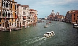 Venice Vacations - 10 of the best budget restaurants in Venice | Rome Florence Venice Vacations | Scoop.it
