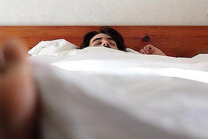 Vous dormez trop? La faute à vos gènes | Portail de veille st2s | Scoop.it