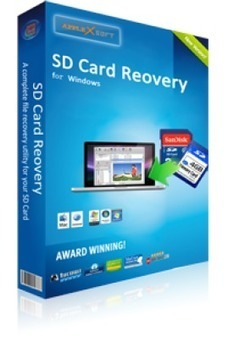 Micro SD Card Recovery pro 2.9.9 Crack with License key Full | cracknpatch | Scoop.it