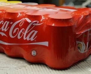 Une boisson sucrée par jour augmenterait d'un tiers le risque d'infarctus | Toxique, soyons vigilant ! | Scoop.it