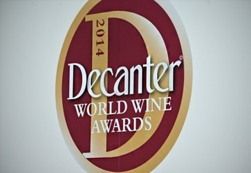 French winemakers lead the field as Decanter World Wine Awards 2014 winners revealed | Autour du vin | Scoop.it