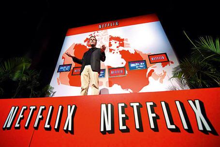 Disparue dans vingt ans, la télé? | DocPresseESJ | Scoop.it